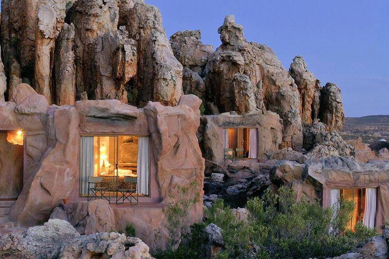hotel_africa.jpg