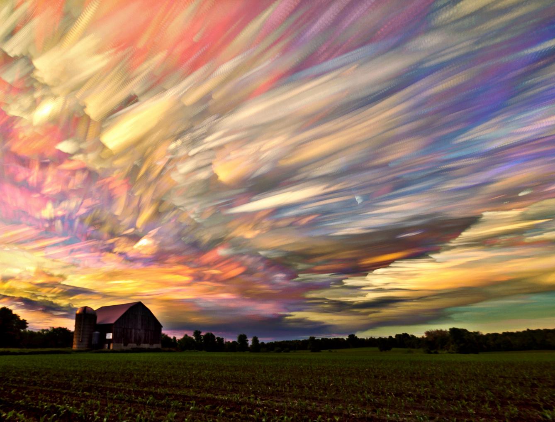 Smeared_Skies_1.jpg