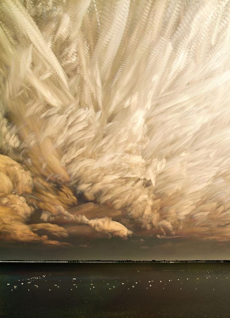 Smeared_Skies_4.jpg