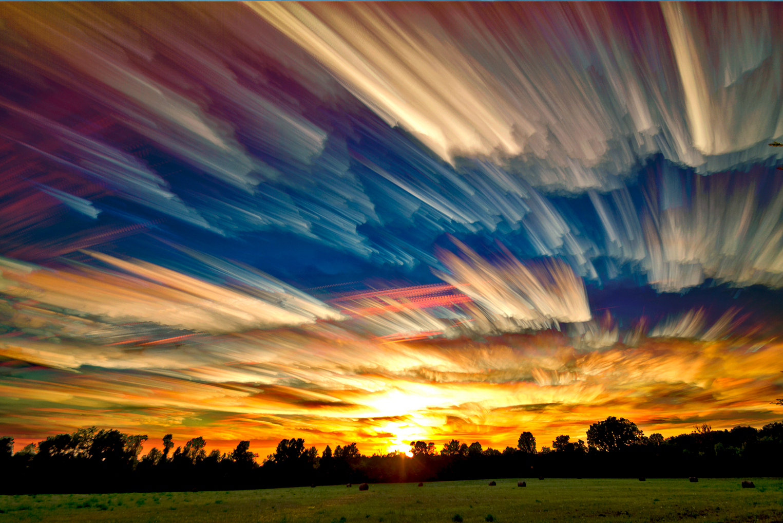 Smeared_Skies_6.jpg