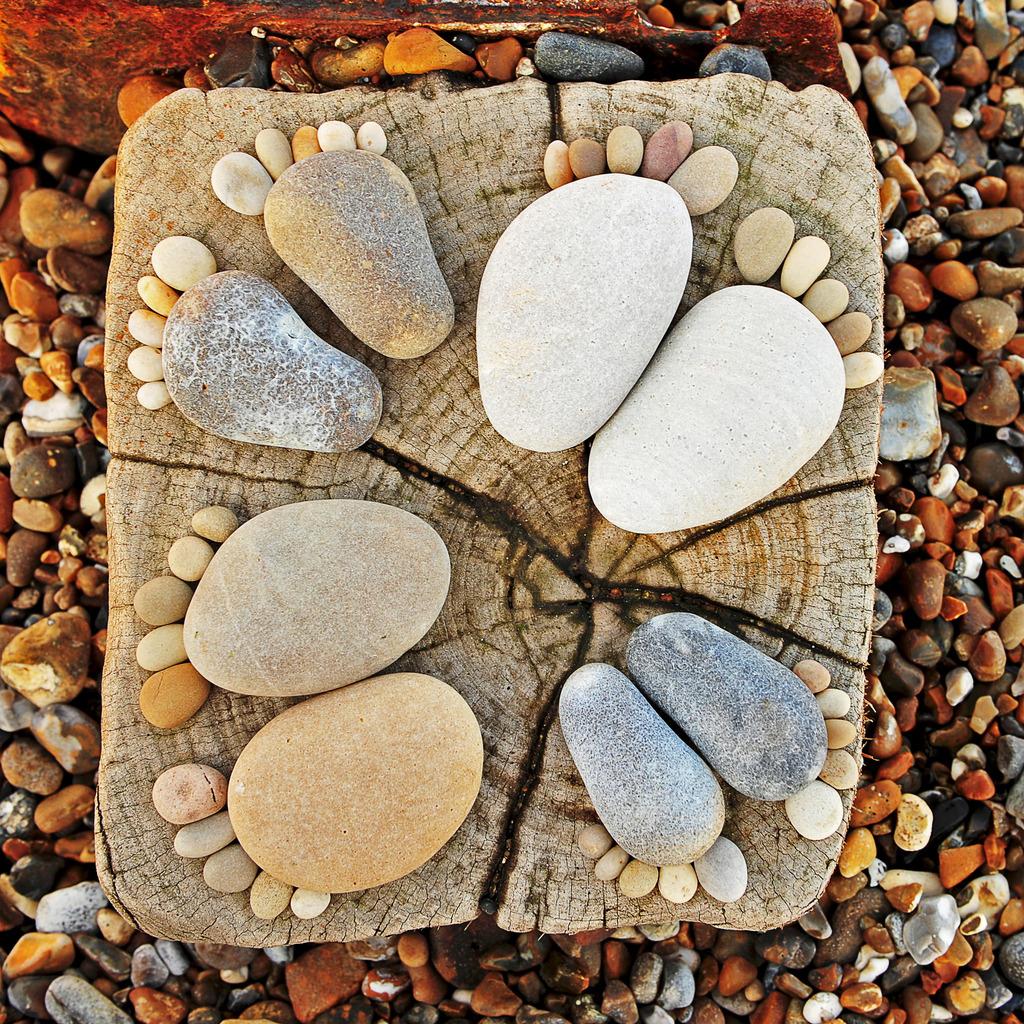 StoneFamily.jpg
