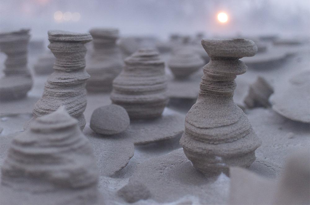 sand_2.jpg