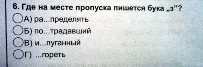 gramotnost.jpg