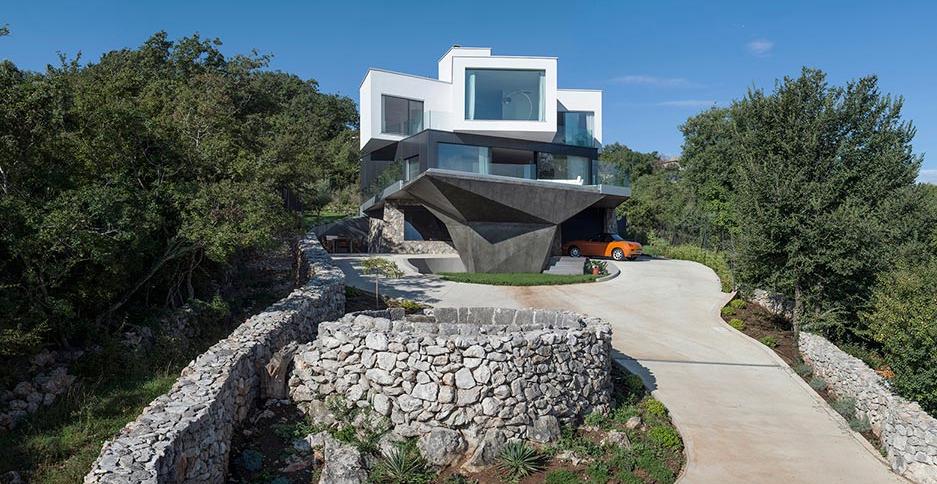 house01.jpg