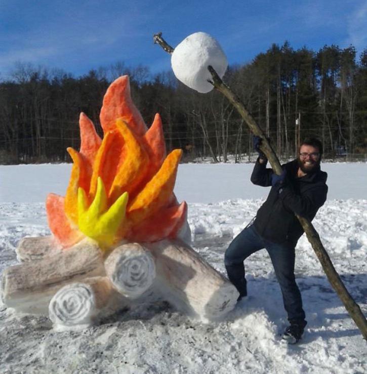 ice_fire.jpg
