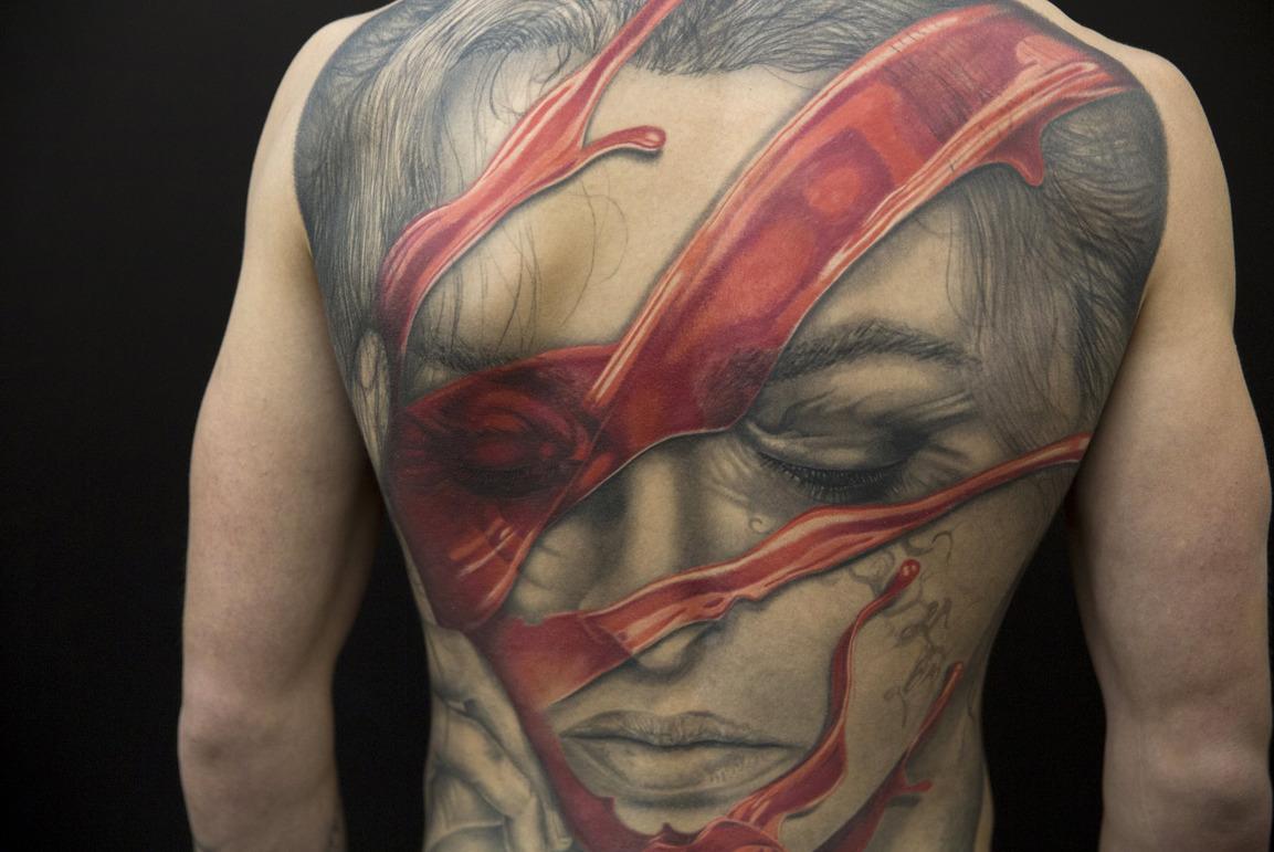 tatoo-3.jpg