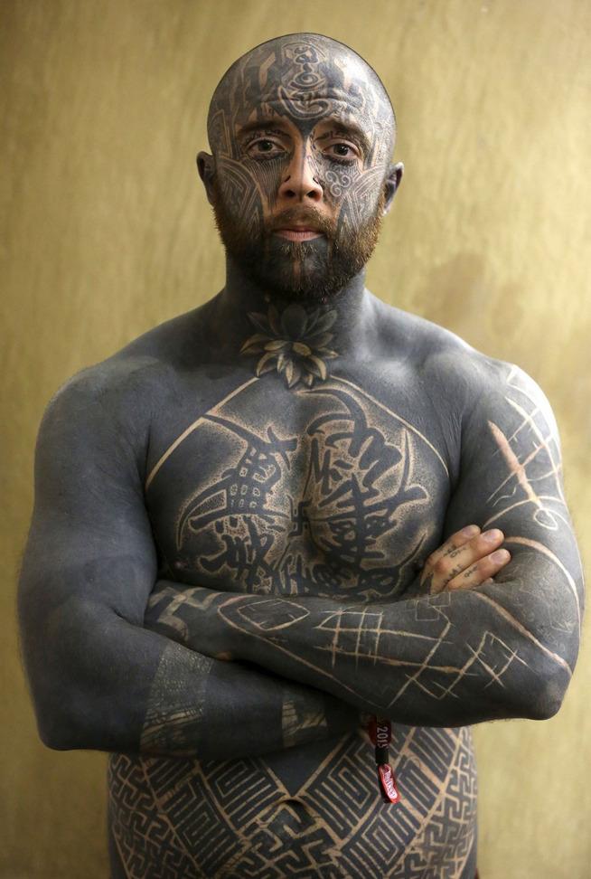 tatoo-5.jpg