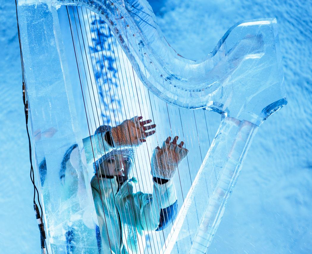 icemusic_2.jpg