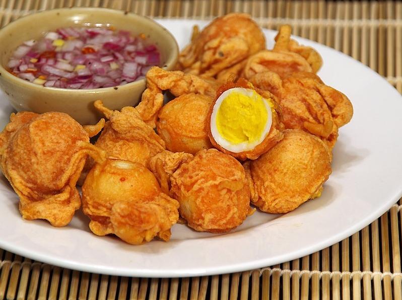food_16.jpg