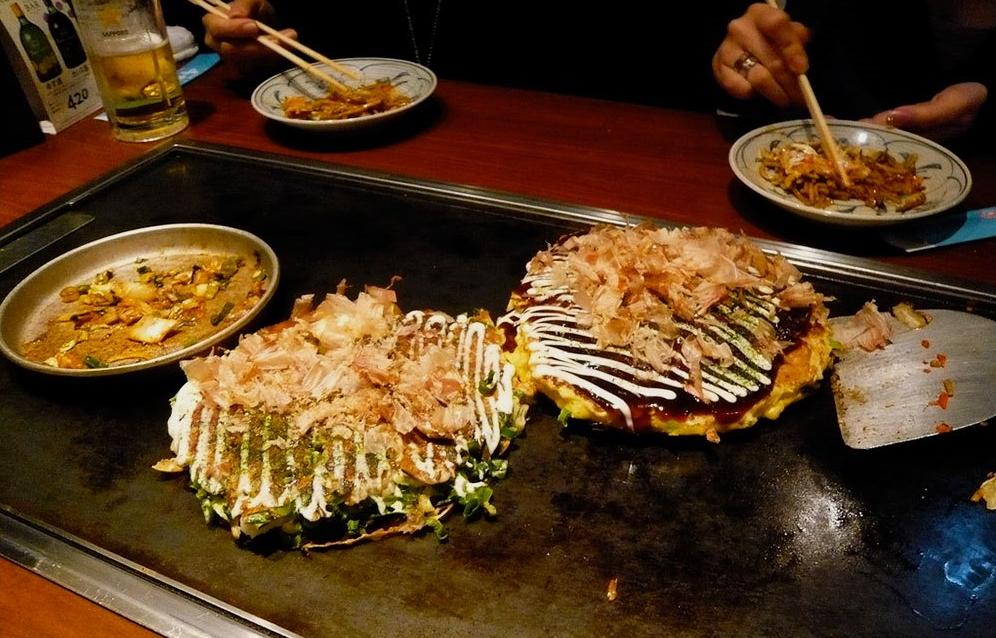 food_19.jpg