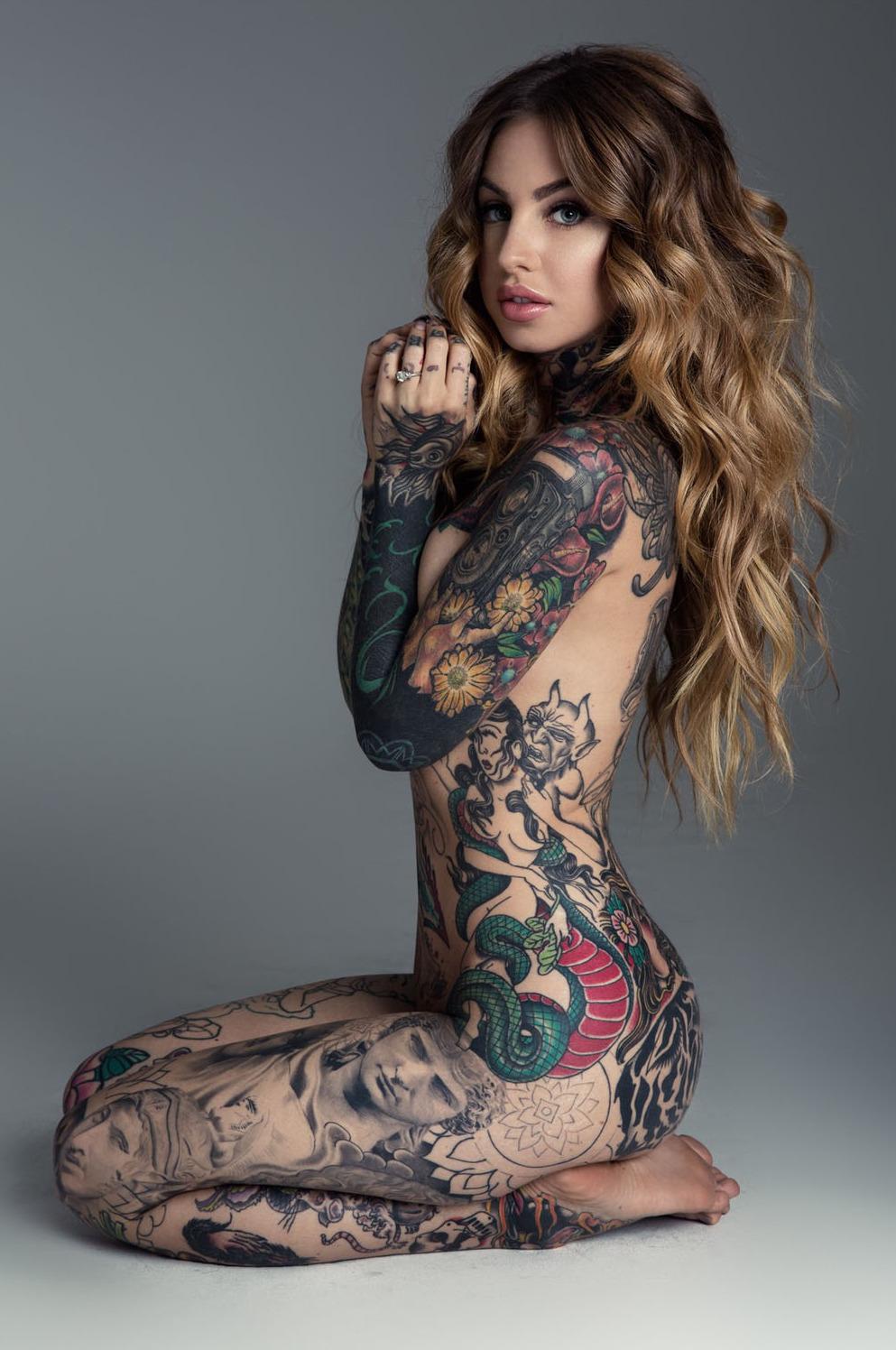 tattoo_girl.jpg