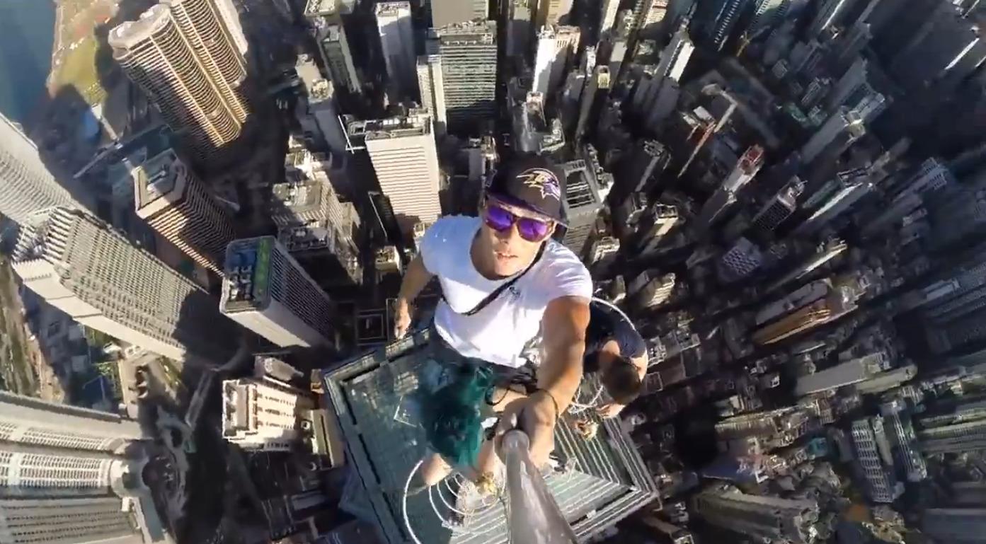 skyscraper_selfie.jpg